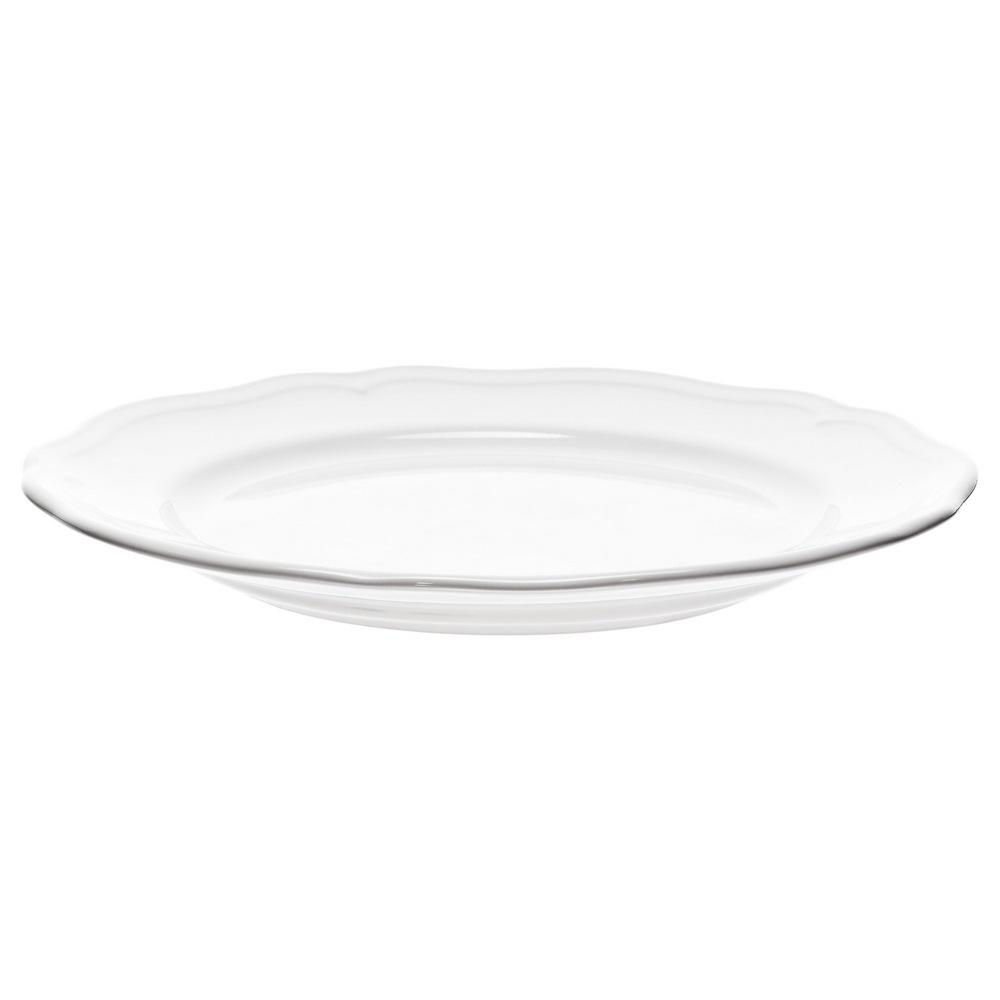 Десертная тарелка АРВ