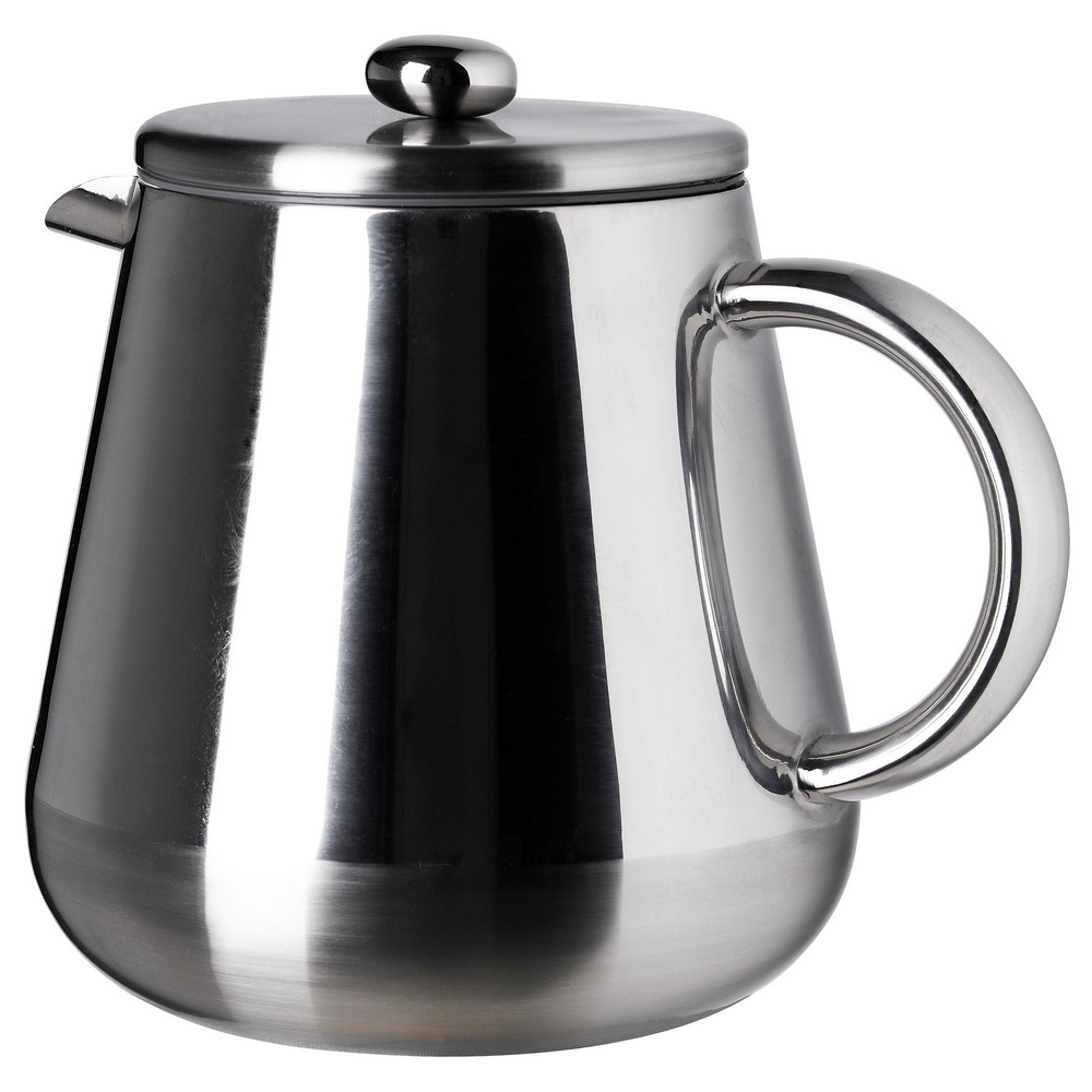 Кофе-пресс и заварочный чайник АНРИК
