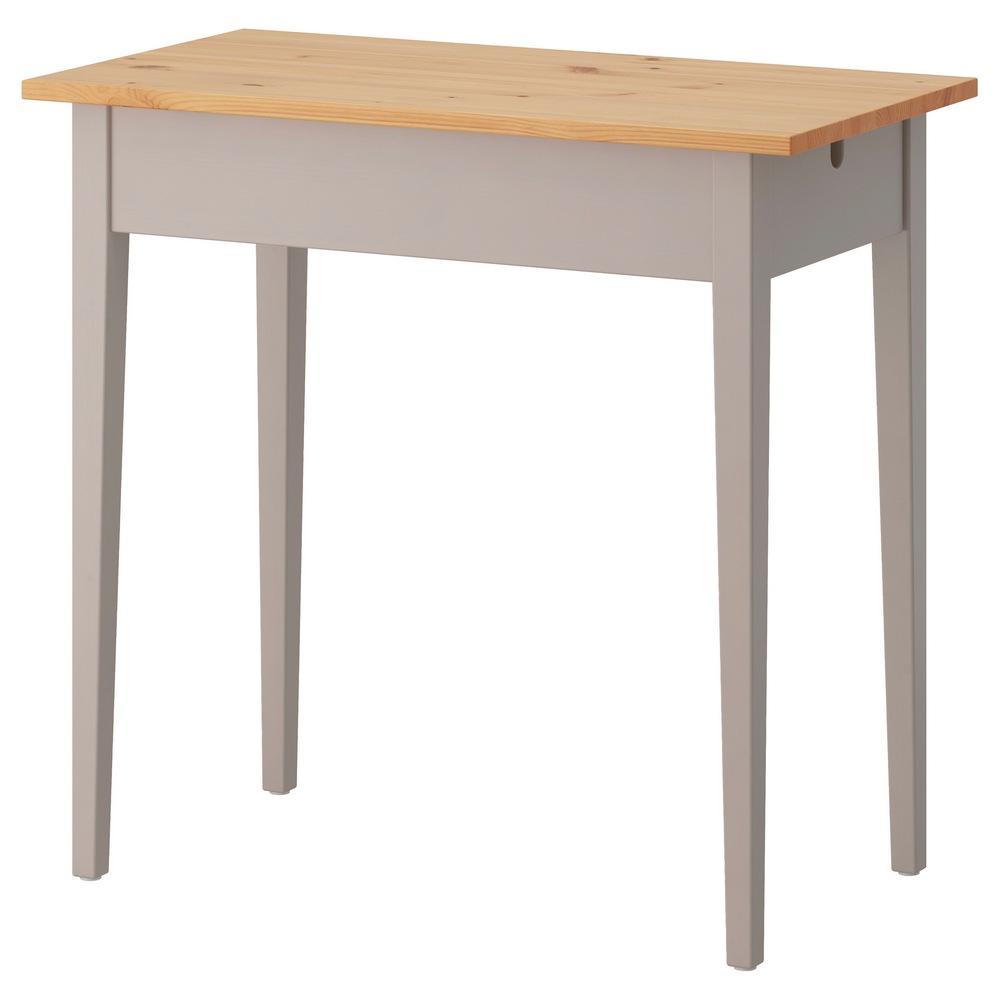 Стол для ноутбука НОРРОСЕН