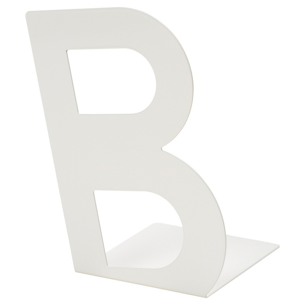 Ограничитель для книг БУСБАССЕ