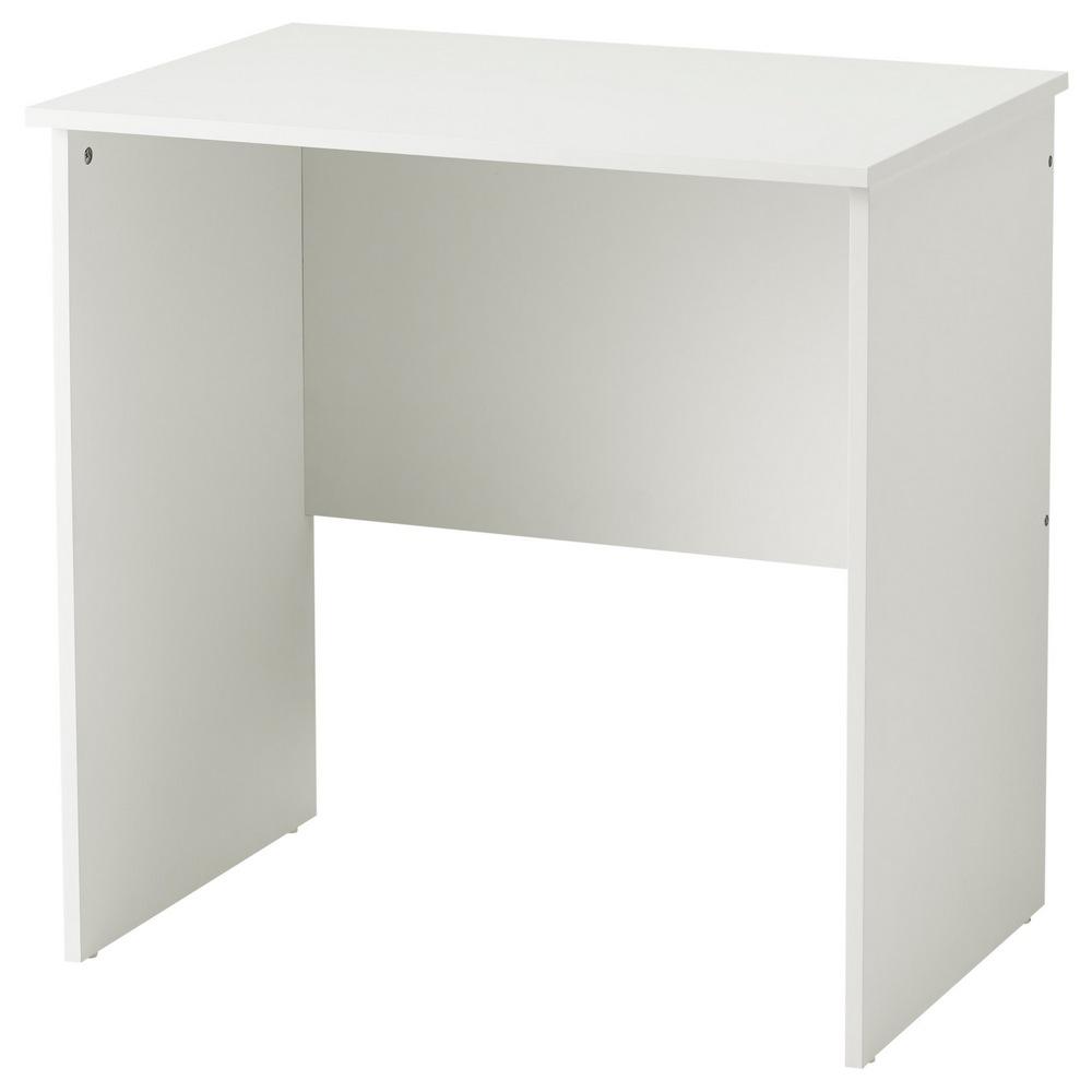 Стол для компьютера МАРРЕН