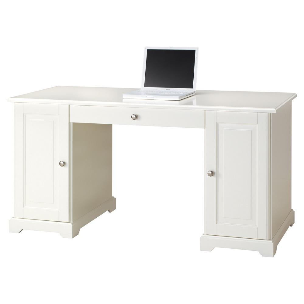 Письменный стол ЛИАТОРП
