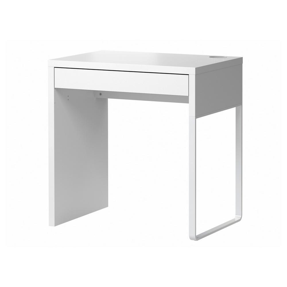 Письменный стол МИККЕ