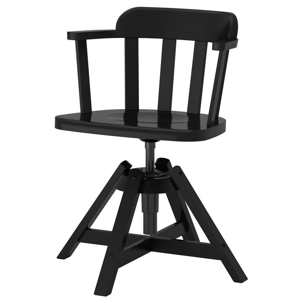 Вращающееся легкое кресло ФЕОДОР