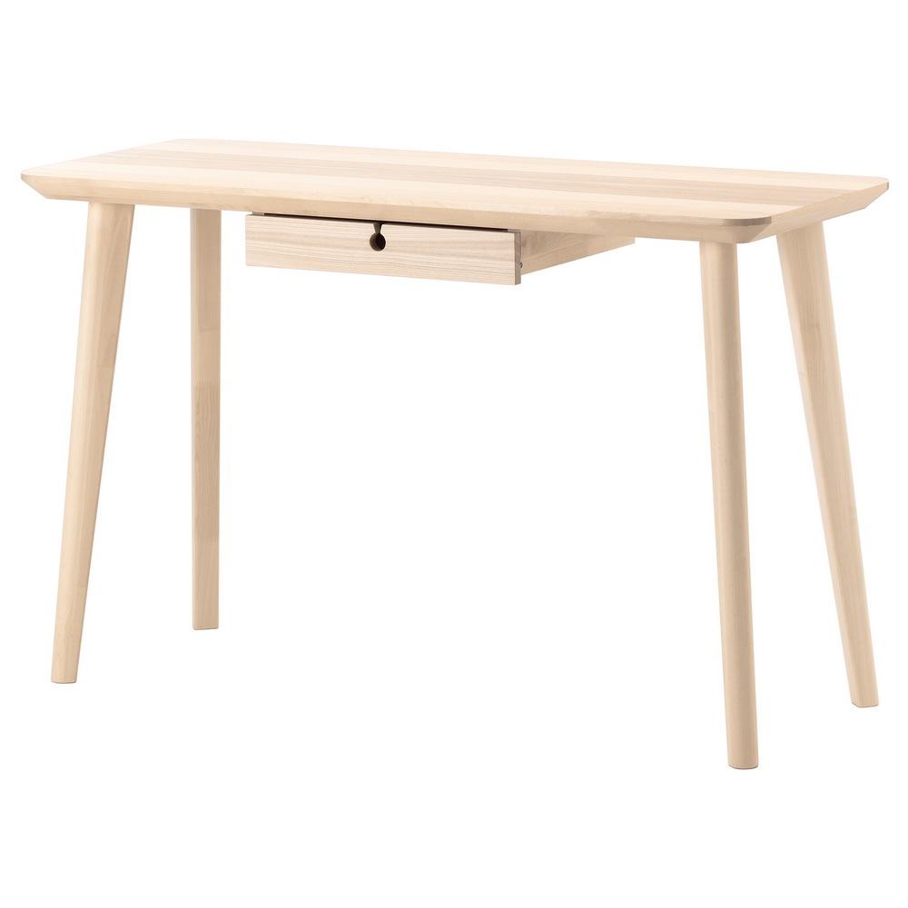 Письменный стол ЛИСАБО