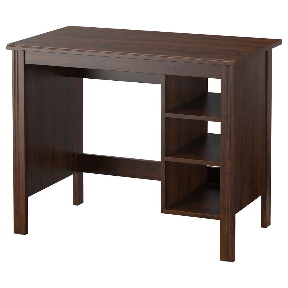 Письменный стол БРУСАЛИ