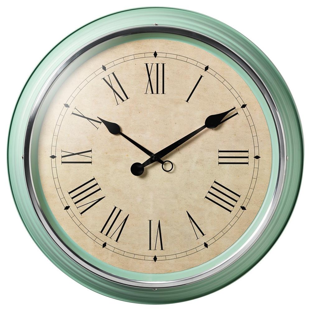 Настенные часы СКОВЕЛЬ