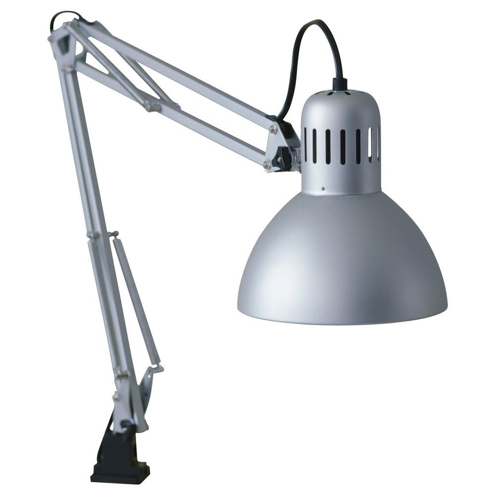 Лампа рабочая ТЕРЦИАЛ