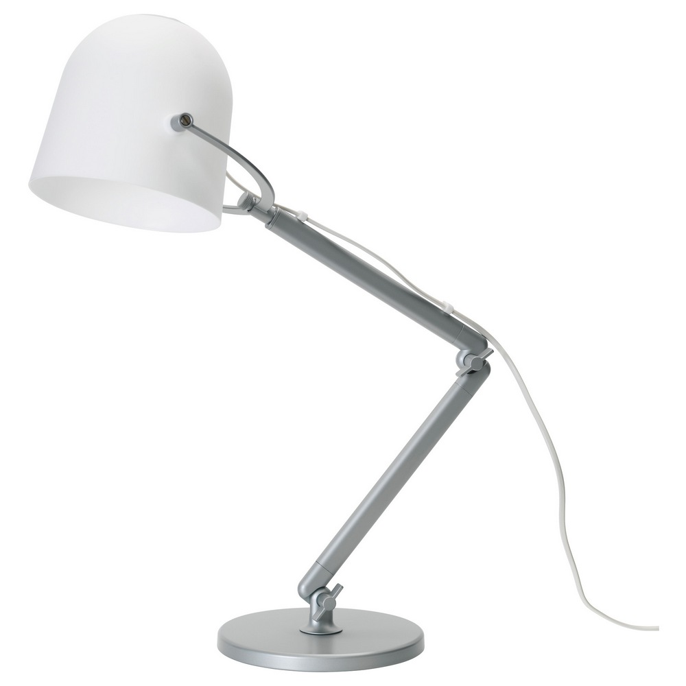 Лампа рабочая СВИРВЕЛЬ
