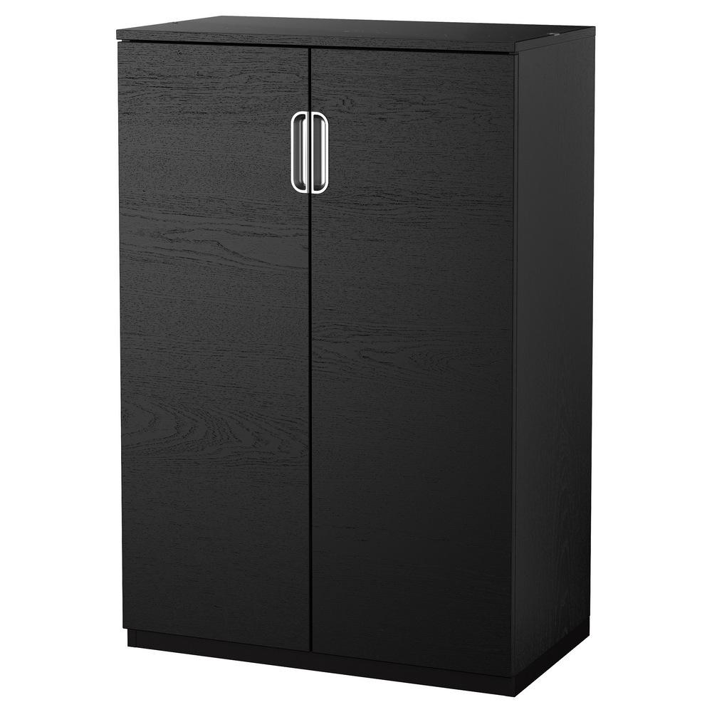 Шкаф с дверями ГАЛАНТ