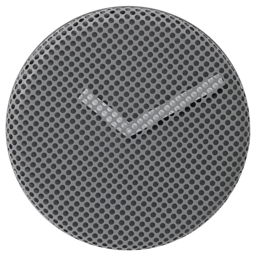 Настенные часы СИПРА