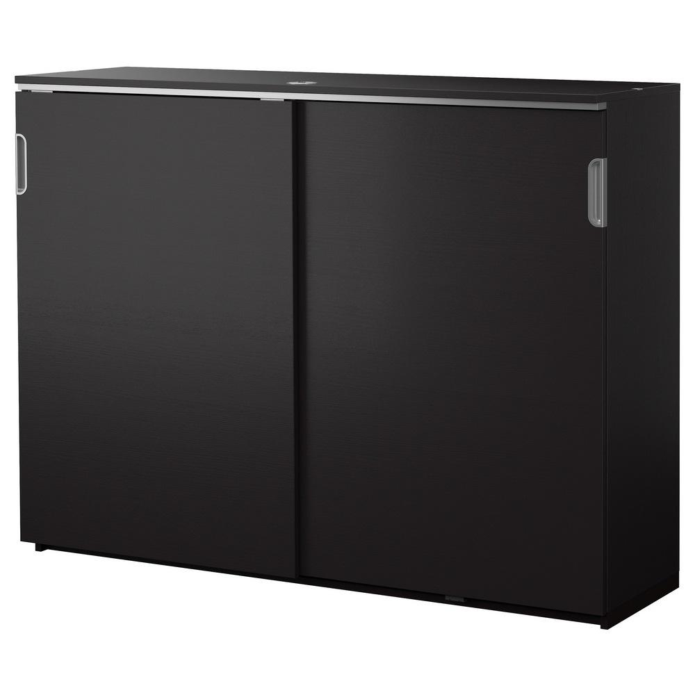 Шкаф с раздвижными дверцами ГАЛАНТ
