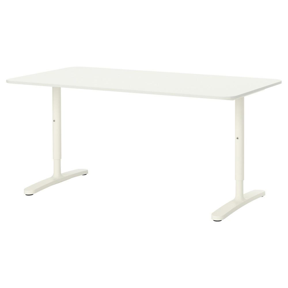 Письменный стол БЕКАНТ