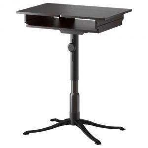 Стол для ноутбука ДАВЭ