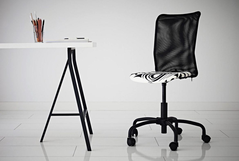 Комфортный компьютерный стол