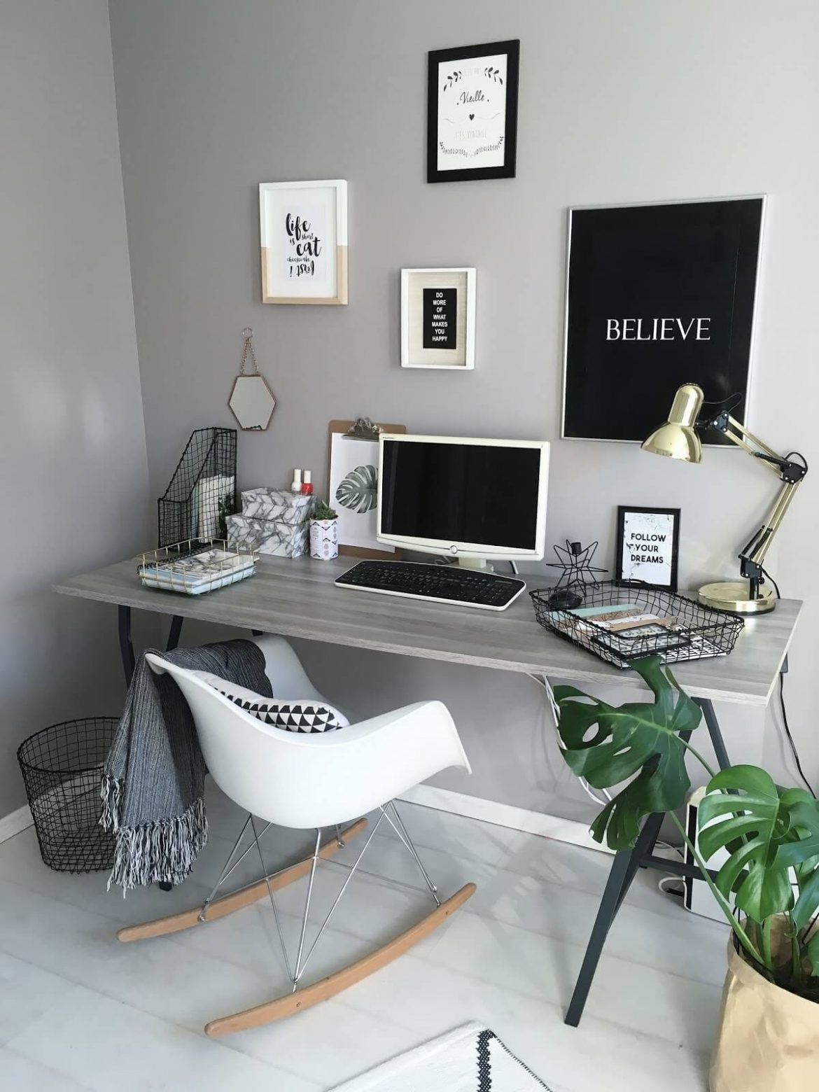 Советы по покупке мебели