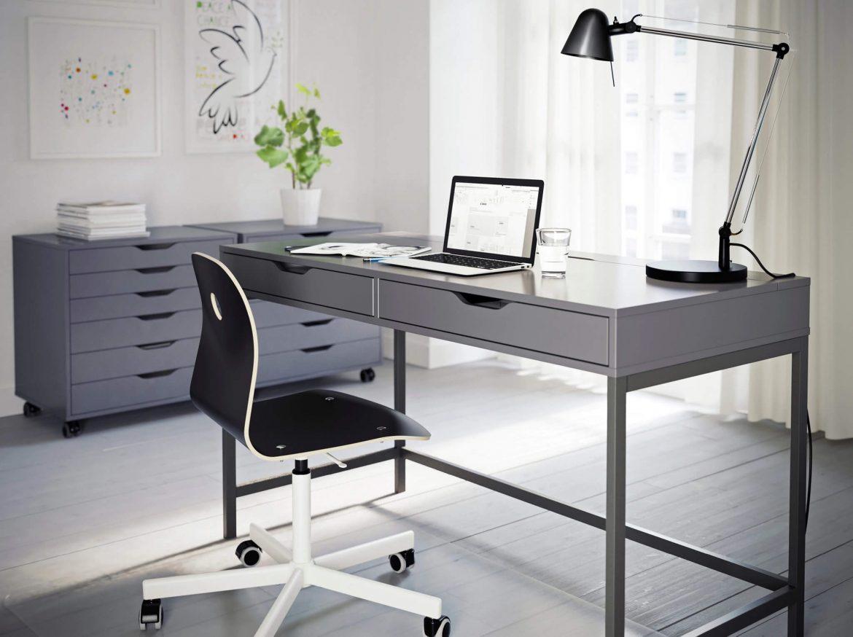 Материалы офисной мебели