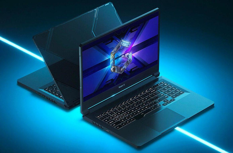 Оптовые продажи комплектующих для ноутбуков