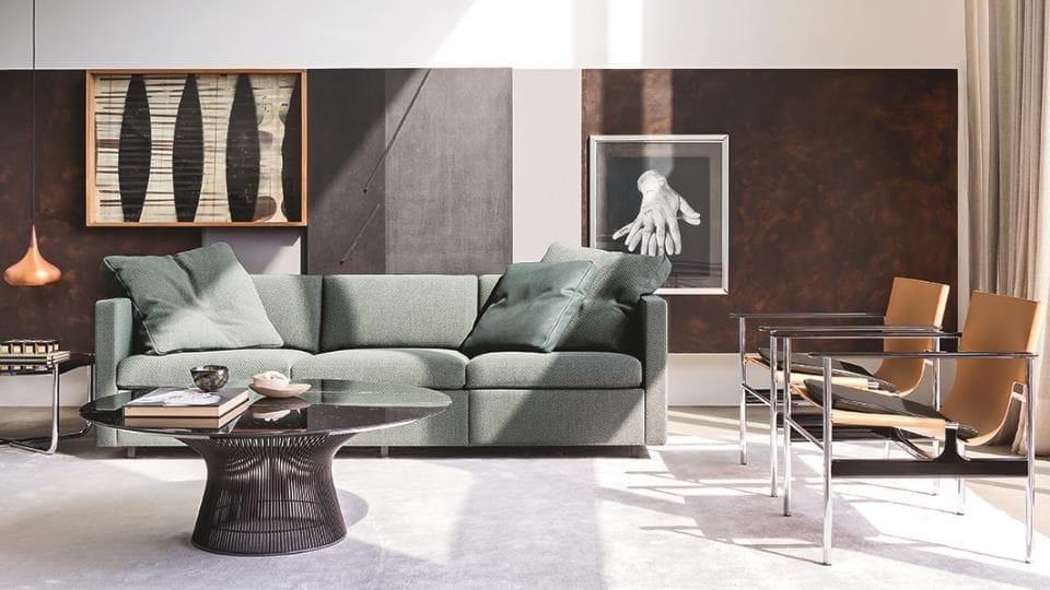 Преимущества элитной дизайнерской мебели