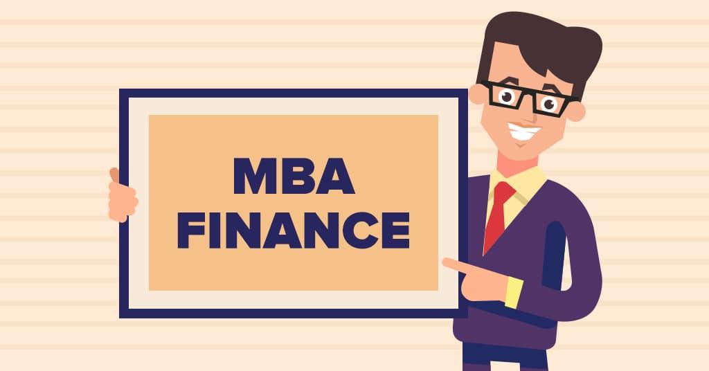 MBA-финансы для офисного работника