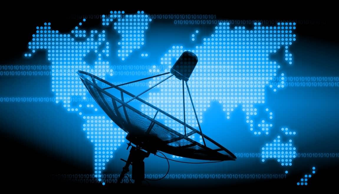 Виды российского телекоммуникационного оборудования