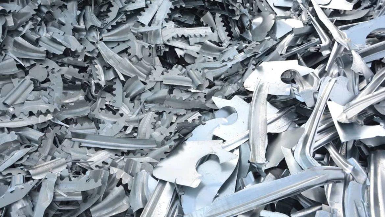 Прием алюминия: кому и зачем это нужно