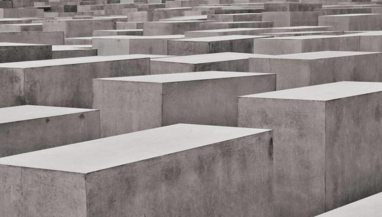 Различия между видами строительных блоков
